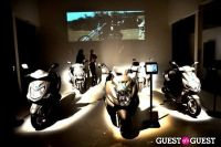 Evolve Motorcycle Launch Party #2
