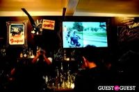 Evolve Motorcycle Launch Party #7