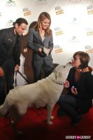 The Friends Of LA Animal Shelters Hosted By K9s Only West #63