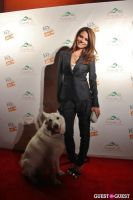 The Friends Of LA Animal Shelters Hosted By K9s Only West #70