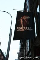 House of Campari With Eli 'Paperboy' Reed #61