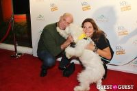 The Friends Of LA Animal Shelters Hosted By K9s Only West #96