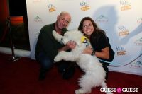 The Friends Of LA Animal Shelters Hosted By K9s Only West #97
