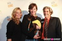 The Friends Of LA Animal Shelters Hosted By K9s Only West #104