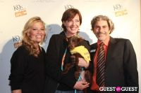 The Friends Of LA Animal Shelters Hosted By K9s Only West #106
