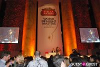 Stella Artois World Draught Master Competition #8