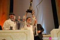 Stella Artois World Draught Master Competition #36