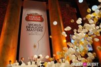 Stella Artois World Draught Master Competition #37