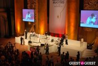Stella Artois World Draught Master Competition #38