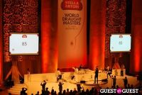 Stella Artois World Draught Master Competition #45