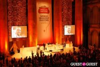 Stella Artois World Draught Master Competition #48