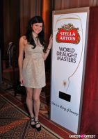 Stella Artois World Draught Master Competition #67