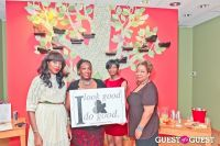 Lovii Natural Beauty Launch at SimplySoles at The Shops at Georgetown Park #50