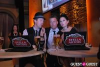 Stella Artois World Draught Master Competition #102