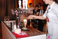 Stella Artois World Draught Master Competition #104
