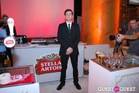 Stella Artois World Draught Master Competition #106