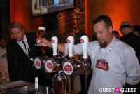 Stella Artois World Draught Master Competition #107