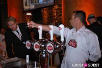 Stella Artois World Draught Master Competition #108