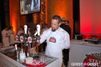 Stella Artois World Draught Master Competition #109