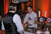Stella Artois World Draught Master Competition #112