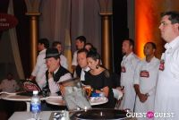 Stella Artois World Draught Master Competition #113