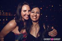 Anjhula and Satish Selvanathan's Farewell Party #1
