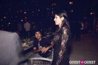 Anjhula and Satish Selvanathan's Farewell Party #13