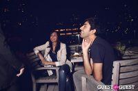 Anjhula and Satish Selvanathan's Farewell Party #21