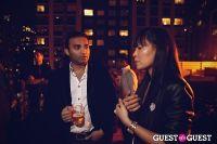 Anjhula and Satish Selvanathan's Farewell Party #56