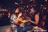 Anjhula and Satish Selvanathan's Farewell Party #58