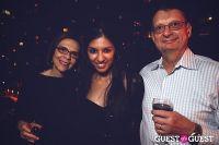 Anjhula and Satish Selvanathan's Farewell Party #74