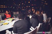 Anjhula and Satish Selvanathan's Farewell Party #84