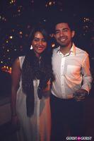 Anjhula and Satish Selvanathan's Farewell Party #90