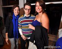 Aliquot Films Investor Party #35