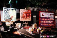 FILTER Magazine's Culture Collide Block Party 2011 #1