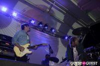 FILTER Magazine's Culture Collide Block Party 2011 #4