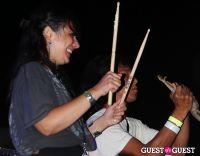 FILTER Magazine's Culture Collide Block Party 2011 #14