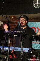 FILTER Magazine's Culture Collide Block Party 2011 #19