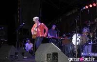 FILTER Magazine's Culture Collide Block Party 2011 #130