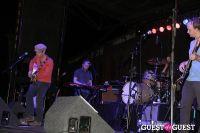FILTER Magazine's Culture Collide Block Party 2011 #131