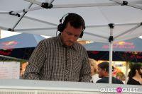FILTER Magazine's Culture Collide Block Party 2011 #146