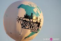 FILTER Magazine's Culture Collide Block Party 2011 #148