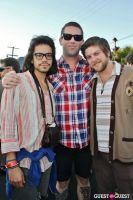 FILTER Magazine's Culture Collide Block Party 2011 #149