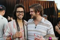 FILTER Magazine's Culture Collide Block Party 2011 #151