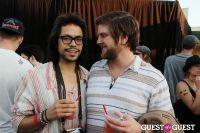 FILTER Magazine's Culture Collide Block Party 2011 #152