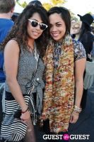 Filter Magazine's Cultures Collide + Toyota Antic Block Party #24