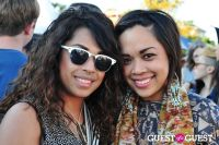 Filter Magazine's Cultures Collide + Toyota Antic Block Party #25