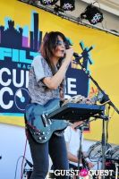 Filter Magazine's Cultures Collide + Toyota Antic Block Party #35