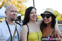 Filter Magazine's Cultures Collide + Toyota Antic Block Party #46