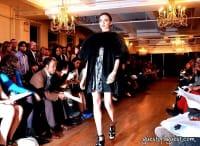 Underground Fashion Show #7